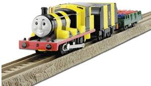 Tidmouth Shed Deluxe Set by 20 Thomas And Friends Tidmouth Sheds Deluxe Set Rheneas And