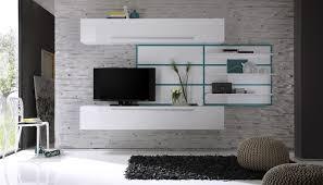 meuble mural chambre deco mur tv top je fixe ma tv au mur ou au plafond image with