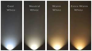 fluorescent lights gorgeous fluorescent light wattage comparison