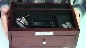 mens leather dresser valet valet for mens dresser valet in exclusive design johnfante