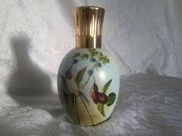 67 best le berger images on pinterest lights fragrance and