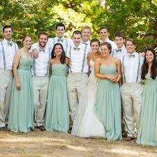 Loveee Pastel Colored Wedding