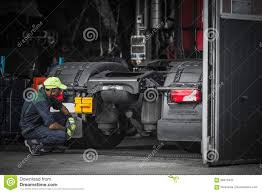 Truck Service Technician Job Stock Photo - Image Of Mechanical, Fail ... 24hr Car Truck Towing Recovery Buddys Wrecker Union City Tn Home Peterbilt Of Wyoming Jc Madigan Equipment Industrial Power Serving Dallas Fort Worth Tx 2015 Peterbilt 337 Service Body 12k Lb Crane Compressor Custom Bodies Highway Products Thompson Machinery Warner Diesel Trucks Equipment All The Information About Lowboy Is A Semi Trailer With Lower Deck Height These Lowboy Volvo Trucks Missoula Mt Spokane Wa Lewiston Id Transport Iron Nation Inc We Sell Used Preowned Semi