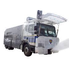 100 Water Truck Parts Cannon Vehicle GOBIZKOREACOM