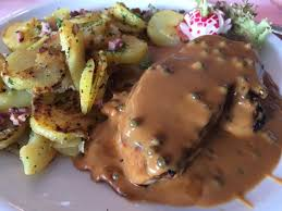 burgfreund essen menu prices restaurant reviews