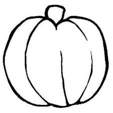 Pumpkin Patch Coloring Pages Free Printable by Coloring Pages Of Pumpkins To Print U2013 Pilular U2013 Coloring Pages Center