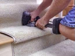 blocktile interlocking carpet tiles simply seamless tile review