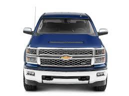 100 Cowl Hoods For Chevy Trucks RK Sport Silverado Ram Air Hood Unpainted 29016000 1415