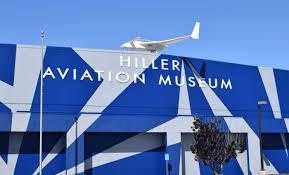 Hiller Museum (@Hillermuseum) | Twitter