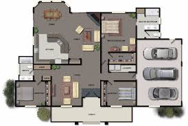 Modern Simple House Plans - Nurani.org Floor Plan India Pointed Simple Home Design Plans Shipping Container Homes Myfavoriteadachecom 1 Bedroom Apartmenthouse Small House With Open Adorable Style Of Architecture And Ideas The 25 Best Modern Bungalow House Plans Ideas On Pinterest Full Size Inspiration Hd A Low Cost In Kerala Mascord 2467 Hendrick Download Michigan Erven 500sq M