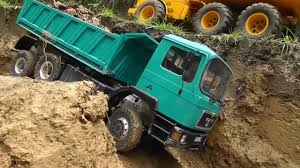 MAN Auf Abwegen LHEAVY RC TIPPER L RC MACHINES TRUCK! RC BUILDING ... Man Auf Abwegen Lheavy Rc Tipper L Machines Truck Building Long Haul Trucker Newray Toys Ca Inc Adventures Garden Trucking Excavators Dump Truck Wheel China Shifeng Feling 115 Tons 40 Hp Lcv Minitiprcdumper Kid Galaxy Squeezable Remote Control Toysrus 24g 120 Eeering Radio Car Led Light Amazoncom Top Race Tr112 5 Channel Fully Functional Battery Lenoxx Electronics Australia Pty Ltd Cooler Rtr Brown