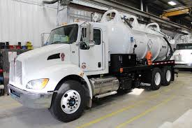 Guzzler Vacuum Truck Specifications.Sewer Vac Trucks. Liquid Vacuum ... Rental Equipment Legacy Environmental Denbeste Companies Dssr Tech Sdn Bhd Facilities And Services Doby Hagar Trucking Inc Home 150 Kenworth T880 Vactor Vacuum Truck By First Gear Youtube Flowmark Trucks Pump Portable Restroom Penticton Bc Superior Septic Fs Solutions Centers Providing Guzzler Westech Rentals Owen Mounted Super Products