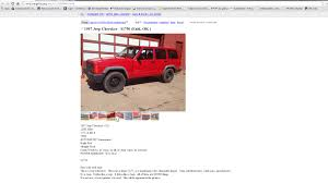 100 Craigslist Cars And Trucks For Sale By Owner In Ct Friend Sent This Too Me Probably In The Top 10 Of Craigslist Adds