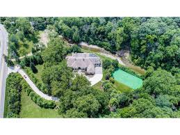 Stoney Creek Pumpkin Patch Ohio by Washington Township Ohio Real Estate For Sale