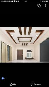 Pin By Manu On Ceiling   Pinterest   Ceilings, False Ceiling Ideas ... 24 Modern Pop Ceiling Designs And Wall Design Ideas 25 False For Living Room 2 Beautifully Minimalist Asian Designs Beautiful Ceiling Interior Design Decorations Combined 51 Living Room From Talented Architects Around The World Ding 30 Simple False For Small Bedroom Top Best Ideas On Master Gooosencom Home Wood 2017 Also Best Pop On Pinterest