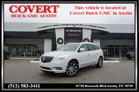 Buick Enclave For Sale In Austin, TX 78714 - Autotrader 2018 Audi Q3 For Sale In Austin Tx Aston Martin Of New And Used Truck Sales Commercial Leasing 2015 Nissan Titan 78717 Century 1956 Gmc Napco 4x4 Beauty On Wheels Pinterest Dodge Truck Ram 1500 2019 For Color Cars 78753 Texas And Trucks Buy This Large Red Lightly Fire Nw Atx Car Here Pay Cheap Near 78701 Buying Food From Purchase Frequency Xinosi Craigslist Tx Free Best Reviews 1920 By Don Ringler Chevrolet Temple Chevy Waco