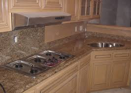 Tile Expo Inc Anaheim by Kitchen Bathroom Remodeling Gallery Stone Expo Inc Orange County