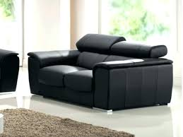canape simili cuir noir canape simili cuir 2 places instructusllc com