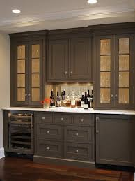 Dining Room Built In Cabinets Wonderful With Photos Of Interior New On Ideas