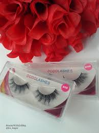 Dodo Lashes D115 - Beauty With En Dolashes Hashtag On Twitter The Cfession Closet Do Lashes 100 Mink Lashes D115 Everyday And By 2vlln Add Our Lash Tools To Perfect Your Lashfully Yours Dodo Full Review 20 Update False Eyelashes How Apply 5 Mink Lashes Discount Code Dolashes Unboxing I Affordable Grace Babatunde Review Ramblingsofalazygirl Mothers Day Glam Grown Up Glam Plus Coupon Code Makeup_krista