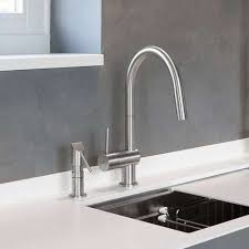 Mgs Faucets Vela D by Mgs Faucets Vela D 28 Images Vela Pd Kitchen Faucet Vepd By