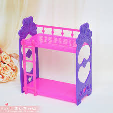 aliexpress com buy birthday gift plastic general household