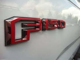 2017 Ford F150 Custom Emblems 12015 Ford Mustang Or F150 50l Coyote Black Emblems Pair Sport Roush Logo Chrome Red Fender Trunk Emblem Amazoncom Truck Oval Front Grill Badge 2017 Custom New 19982011 Crown Victoria Lid Blue Rebel Flag Ford Fresh Mercedes Benz Wallpapers Photos 52007 F250 F350 Super Duty Grille How To Color Accent Your Youtube Post Them F150online Forums Products Defenderworx Home Page Out Blems Forum Community Of Fans Ford Patriots Overlay Decal Ovelay Decals Stickers