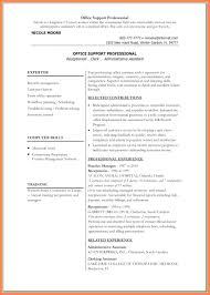 Resume: 5 Free Medical Resume Templates Word Teacher ... Blank Resume Outline Eezee Merce For High School Student New 021 Research Paper Write Forollege Simple Professional Template Is Still Relevant Information For Students Australia Sample Free Release How To Create A 3509 Word 650841 Lovely Job Website Templates Creative Ideas Example Simple Resume Sirumeamplesexperience
