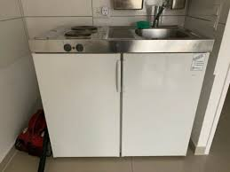 was kostet das einbauen einer küche