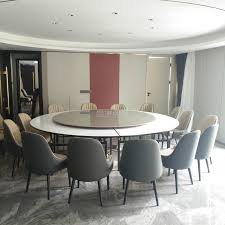 Supply Taizhou Hotel Box Modern Chair Restaurant European-style ... Korean Style Ding Table Wood Restaurant Tables And Chairs Buy Small Definition Big Lots Ashley Yelp Sets Glamorous Chef 30rd Aged Black Metal Set Ch51090th418cafebqgg 61 Tolix Rectangular Onyx Matt Chair Fniture Side View Stock Vector The Warner Bar In 2019 Fniture Interior Indoors In Vintage Editorial Photography Image Town Quick Restaurant Table Chairs Bar Cafe Snack Window Blurred Bokeh Photo Edit Now