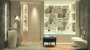 Gray Chevron Bathroom Set by Gray Chevron Bathroom Set Yellow And Teal Decor Grey Contemporary