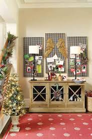 Medium Size Of Living Room Christmas Decorating Ideas How To Decorate Your Bedroom For