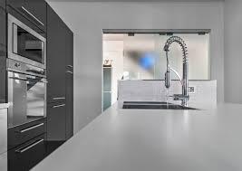 5 tipps für die küchenplanung deine küchenwelt