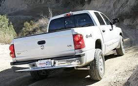 Dodge Dakota Oem Floor Mats by 2005 Dodge Dakota Vin 1d7hw58j05s298188