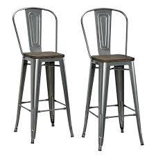 Kitchen Chair Cushions Walmart Canada by Bar Stool Medium Size Of Furniture30 Bar Stools Walmart Bar