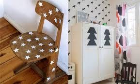 customiser le papier ikea customiser cuisine ikea pieds meuble de cuisine ikea