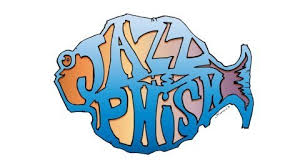 Bathtub Gin Phish Tribute Band by Instrumental Tribute Act Jazz Is Phish To Make Live Debut