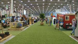 OKC Home & Garden Show Wraps First Day At New Bennett Event Cent ... Birmingham Home Garden Show Sa1969 Blog House Landscapenetau Official Community Newspaper Of Kissimmee Osceola County Michigan Fact Sheet Save The Date Lifestyle 2017 Bedford And Cleveland Articleseccom Top 7 Events At Bc And Western Living Northwest Flower As Pipe Turns Pittsburgh Gets Ready For Spring With Think Warm Thoughts Des Moines Bravo Food Network Stars Slated Orlando