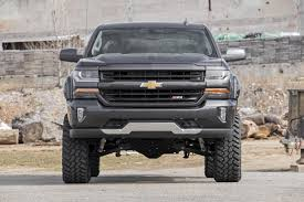 7in Suspension Lift Kit For 2014-2017 4wd Chevy Silverado / GMC ... Cranbrook Dodge Lifted Trucks In Bc Lighthouse Buick Gmc Is A Morton Dealer And New Car Sema 2015 Top 10 Liftd From The Toy Factory Window Tint Wheels Tires Lift Kits Lexington Sierra Z71 Alpine Edition Luxury Truck Rocky Ridge New Gmc With For Sale 7th And Pattison Press Release 152 2014 Chevygmc 1500 4 High Clearance 1996 Ram Monster Truck Project 318 15 Lift Kit Youtube Ram 23500 Current 4wd 1618 Kit Kk Fabrication Zone Offroad 55 Suspension System C39 Off Road Options San Antonio Offroading From Diego
