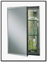 Zenith Medicine Cabinet Replacement Shelves by Medicine Cabinet Replacement Shelves Home Design Ideas