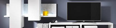 5 ideen für die moderne wohnwand home24