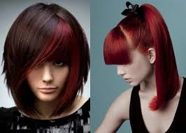 Hot Spring Summer Hair Color Trends Girls 2017 Pakistan Fashion Style Trend Trending Article 7