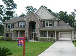 New Brick Home Designs On Popular Glamorous 3017×2298 | Home ... Exterior Paint Ideas And Window Shutters With Front New Brick Home Designs Design Outdoor White Homes 014 Custom House Plans Trim Color For Red Modern Write Teens Wall Mix Modern House Plan Kerala Home Design And Floor Plans Single Storied Low Cost Brick In Dallas Full Basement Atlanta Painted Houses Porch Mixed Media Using Stone In Facades Pine Hall Vinyl Siding Combinations Cariciajewellerycom