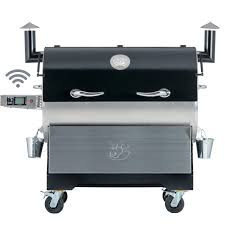 Pellet Grills & BBQ Smokers For Sale | Factory Direct | REC ... Cold Grill To Finished Steaks In 30 Minutes Or Less Rec Tec Bullseye Review Learn Bbq The Ed Headrick Disc Golf Hall Of Fame Classic Presented By Best Traeger Reviews Worth Your Money 2019 10 Pellet Grills Smokers Legit Overview For Rtecgrills Vs Yoder Updated Fajitas On The Rtg450 Matador Rec Tec Main Grilla Silverbac Alpha Model Bundle Multi Purpose Smoker And Wood With Dual Mode Pid Controller Stainless Steel Best Pellet Grills Smoker Arena