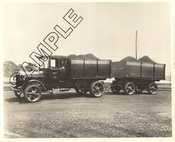 1920s STERLING DUMP & 4-WHEELER, TERMINAL TRUCKING CO. 8x10 B&W ... Masa Trucking Official Web Site Owner Of Trucking Company In Humboldt Crash Denies Cnection To New Henderson Trucking Jobs For Otr Long Haul Truck Drivers Company Operators Rollet Bros Co Inc Albrecht Tg Stegall Preps New Fleet Carnes Truckers Review Pay Home Time Equipment Truck Trailer Transport Express Freight Logistic Diesel Mack 12 Steps On How Start A Business Startup Jungle I5 Norcal Headin Back North Pt 7 Rocky Mountain Knotts Berry Farm