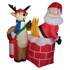 Trim A Home® Airblown Santa On Fire Inflatable Decoration 4' Outdoor Christmas Decorations Fire Truck Santa Engine Combi Alans Bouncy Castlesalans Castles Photos Master Body Works Commercial Cab Rescue Paw Patrol Inflatable Pyland With 50 Balls Myer Baby Swimming Pool Toy Kids Floating Water Trucks For Children Fire Trucks Kids Robot Robocar Poli Hickory Mega Parties Truckfire Manufacturers Europefire Station Bounceslide Combo Eds Rental And Sales Shop Holiday Living 698ft Fabric Merry Trim A Home Airblown Santa On Decoration 4 Beautiful Ball Pit Pits