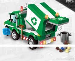 2018 Green Children Garbage Truck Sanitation Trucks Toy Car Model ... Toys Fire Truck Award Wning Monster Smash Ups Remote Control Rc Raptor Eco Toy Trucks Recycled Kids Toys Toy Cars Uncommongoods Kid Trax Mossy Oak Ram 3500 Dually 12v Battery Powered Rideon Tomy Big Farm 116 Peterbilt 367 W Flatbed John Deere For Kids Toysrus Magic Inductive Cartanktruck Toy Vehicle Follows Any Line You Crane Helps Truck Transport Lego Video Youtube Garbage Truck Boys The Amusing Animated Film Hui Na Toys 1586 118 24ghz 6ch Snow Sweeper Eeering