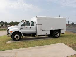 Chip & Dump Trucks Refrigerated Truck Trucks For Sale In Georgia Box Straight Chip Dump Lvo Commercial Van N Trailer Magazine Gauba Traders Loader Truck Shop For 2018 Ram 5500 Lilburn Ga 114976927 Cmialucktradercom Black Smoke Trader Leapers Utg Utg