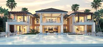 100 Cool Interior Design Websites Your Plans Pictures Blueprint The House Room Decoration