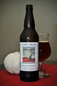 Long Trail Imperial Pumpkin Ale by What Beer Are You Drinking Now 737 Page 3 Community